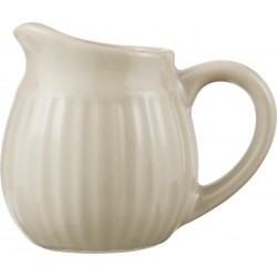 Džbánik na mliečko Mynte® - latte