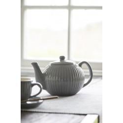 Čajník Mynte® sivý