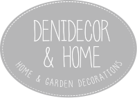 DeniDecor and Home