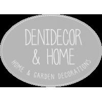 DeniDecor and Home